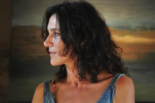Chiara Coltro