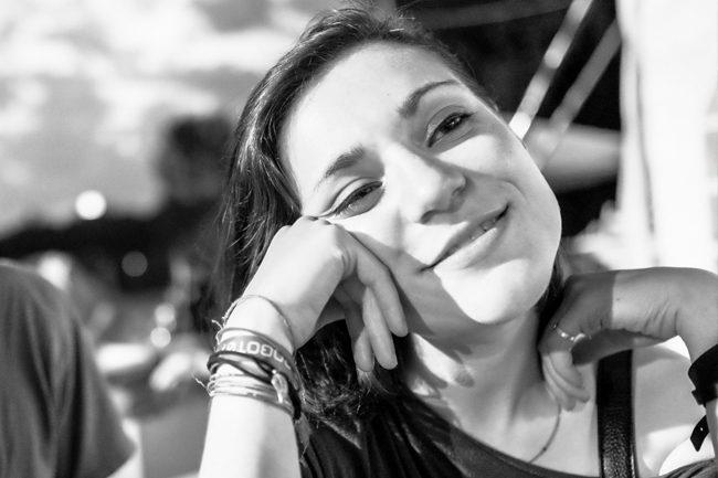 Giuliana Placanica