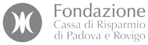 logo_cariparo