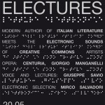ELECTURES_flyer